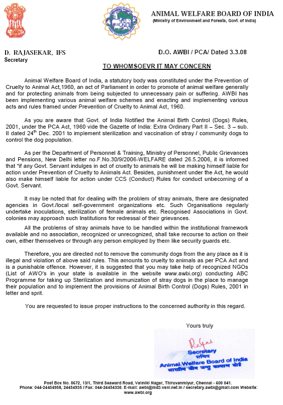 Essay On Rights And Responsibilities Of A Citizen In Hindi  Essay On Rights And Responsibilities Of A Citizen In Hindi Essay Thesis Statement Generator also Essay Examples High School  Study Help