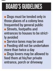 delhi-hc-dogs-awbi-guidelines