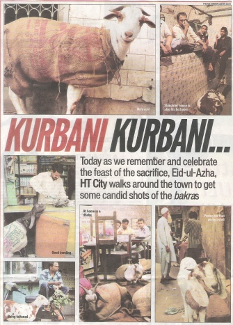 kurbaan-kurbaani_goats-before-being-scarificed-on-id_ht-city_281109