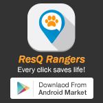 ResQRangers-Website-150x150