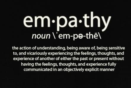 empathy-quotes-6