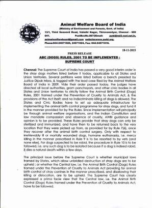 AWBI Press Release on 18112015 SC Order_Page 1