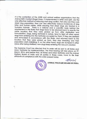 AWBI Press Release on 18112015 SC Order_Page 2