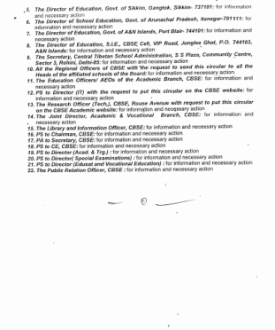 Circular no.21_issued by CBSE in Year 2014_Advisory favouring non-leather shoes in school uniform_2